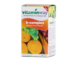 B-COMPLEX_VWAY